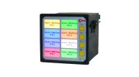 New compact variants of annunciator WAP