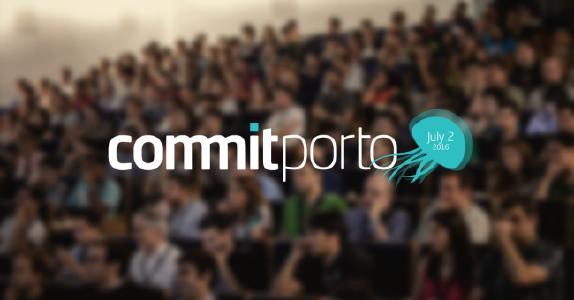 commitPorto16