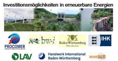 Logo_Wirtschaftstag2