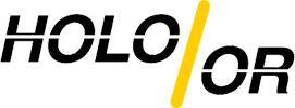 HoloOr Logo