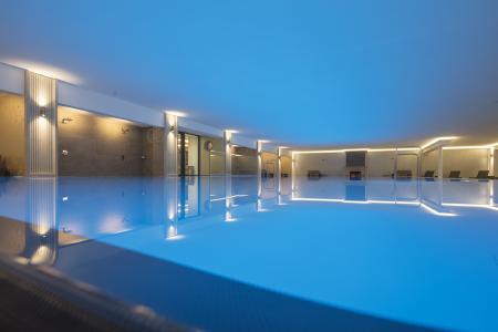 Premium-Schwimmbadausstattung   BEHNCKE GmbH + ProMinent