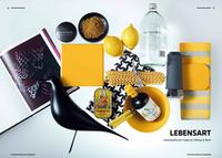 LEBENSART - Individualismus made by Villeroy & Boch