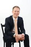 Henning Meyer (Geschäftsführer acmeo)