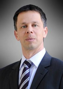 Peter Seidenschwang, Head of Industry bei Expleo Germany GmbH / Bildquelle: Expleo