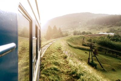 Knorr-Bremse presents carbon footprint assessments for new rail vehicle products