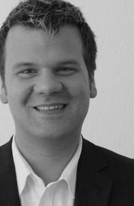 Christoph Lütjen, econda GmbH