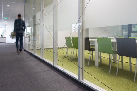 SSC Services GmbH Büroportrait