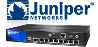 juniper_networks.jpg