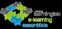Topic Maps in E-Learning