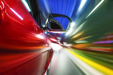 Fieldfisher berät Huf Group bei der Gründung eines Joint Ventures im Bereich Reifendruckkontrollsysteme (RDKS) mit dem chinesischen Automobilzulieferer Baolong