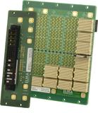 Elma offers new CPCI-serial-duo: power-board and five-slot-backplane with system slot either on left or right side
