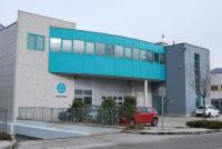 Am italienischen Hauptsitz Solidpowers in Mezzolombardo entsteht bis 2020 eine neue Produktionsstätte, sodass von da an jährlich bis zu 16.000 Bluegen gefertigt werden