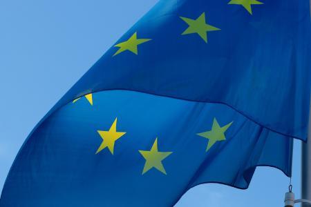 ASC Quality Monitoring und Compliance Recording ist bereit für die neue EU-Datenschutz-Grundverordnung