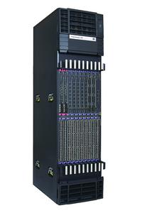 Switch der Serie HP 12500