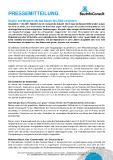 [PDF] Pressemitteilung: Studie: wie Megatrends das Bauen bis 2030 verändern
