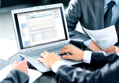 IntelliShop eCommerce Plattform - Wilken E-Marketing Suite Conne...