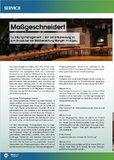 Bericht KIRU-Forum-2010-2011-Sitzungsdienst