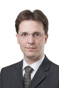 Niklas Braun