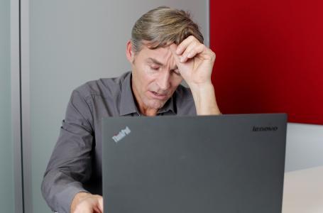TÜV Rheinland: Kopfschmerzen mindern die Leistungsfähigkeit