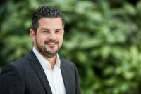 Tobias Reisberger ist Chief Digital Officer bei Nexinto