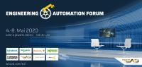 Das erste diesjährige Engineering Automation Forum von WSCAD und Partnern findet online vom 4. bis 8. Mai 2020 morgens von 8 bis 9 Uhr statt, am 8. Mai auch von 11 bis 12 Uhr