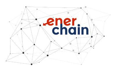 "German software company PONTON is launching ""Enerchain Local"" at the European Utility Week"