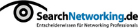 SearchNetworking.de ist Medienpartner der Directory Experts Conference Europe 2007 (DEC)