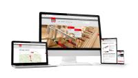 BESSEY-Website-Relaunch
