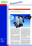 "[PDF] Pressemitteilung: Ktp smartfix ""Düsseldorfer"""