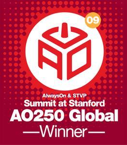 AlwaysOn Global 250