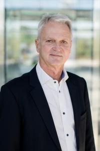 Gerhard Marz