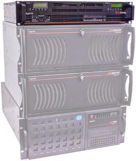 NPX-4800-IPD32HQ-1_2.jpg