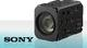 Sony FCB zoom cameras for safety and monitoring analysis now in the FRAMOS portfolio