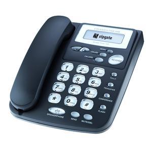 VoIP-Urgestein: Grandstream BT-101
