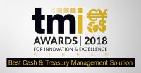 BELLIN further cemented as a leader in the treasury management system sector