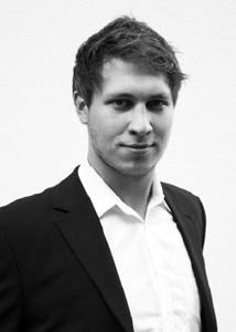 Thomas Knauer-Arnold