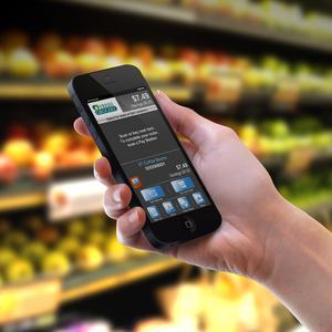 """Toshiba zeigt auf der EuroCIS IT-Lösungen für """"Be Together Commerce"""""""