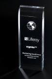Der Liferay Marketing Award für USU