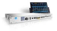 Lawo Power CoreRP Audio Remote Production Node Ready to Ship