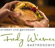 Erlebnisgastronomie around the world.