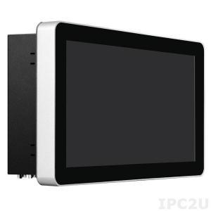Fanless Panel PC LPC-P101W-1X