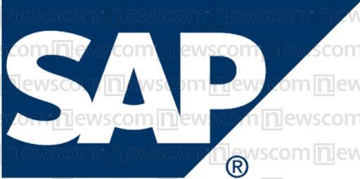 SAP Launches Investigative Case Management Software to Help Police Solve Crimes