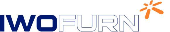 IWOfurn bietet Shopping-App