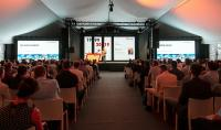 Innovation und Tradition - Fachforum C-Teile-Management bei Würth Industrie Service