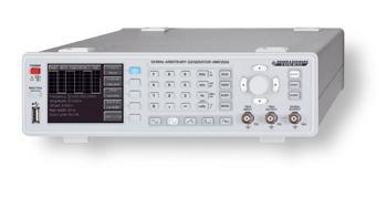 HMF-2550