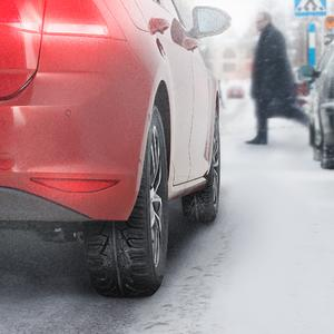 Uniroyal: Optimistic Outlook for Winter Tyres