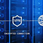 Microsoft Always On VPN – der DirectAccess-Nachfolger