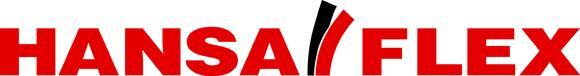 HANSA-FLEX Logo JPEG-Format
