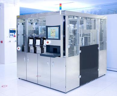 EV Group Unveils Its Next-Generation EVG150 Automated Resist Processing Platform For High-Volume Coating/Developing Applications