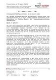 [PDF] Pressemitteilung: micropayment GmbH gewinnt stern.de als neuen Kunden